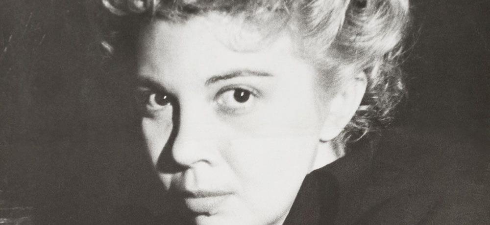 1937, photographie de Dora Maar